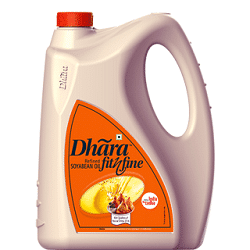 dhara-fit-n-fine-soyabean-oil-5-ltr-can