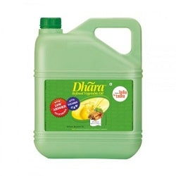 dhara-refiend-vegetable-oil