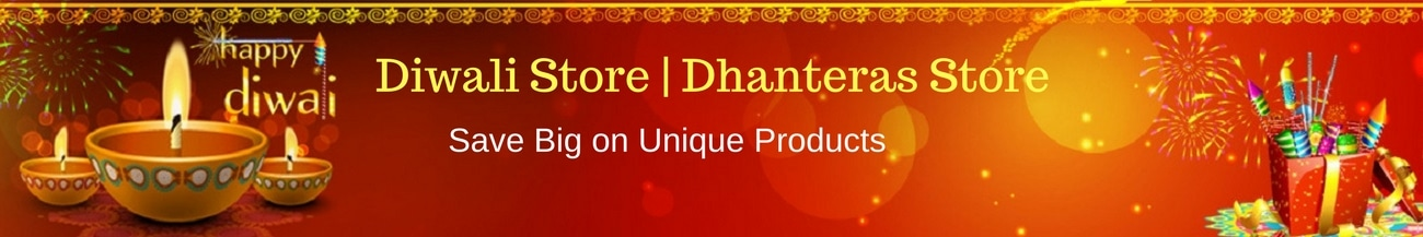 diwali-store-dhanteras-store
