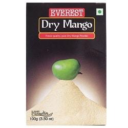everest-dry-mango-amchur