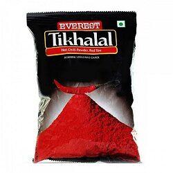 everest-powder-tikhalal-chilli