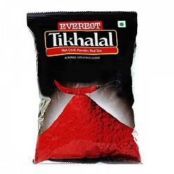 everest-powder-tikhalal-chilli