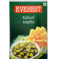 everest-kasuri-methi-powder
