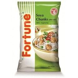 fortune-soya-chunks-1kg