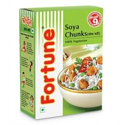 fortune-soya-chunks-200g
