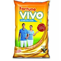 fortune-vivo-oil-diabetes-care-1-ltr