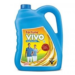 fortune-vivo-oil-diabetes-care-5-ltr