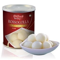 haldirams-rosogolla-500gm-1-kg