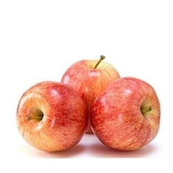 local-apple
