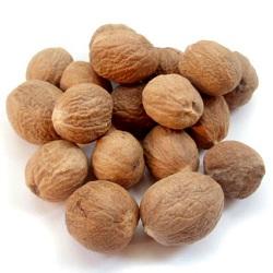 Nutmeg jaayaphal