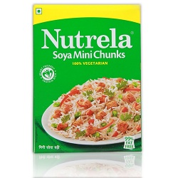 nutrela-soya-mini-chunk