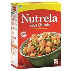 nutrela-soya-chunks-200g