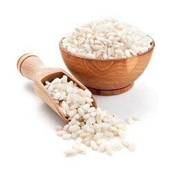 puffed-rice-farhi