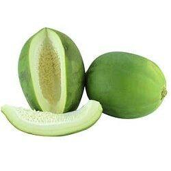 raw-papaya