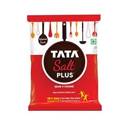 tata-salt-iron-plus-iodine