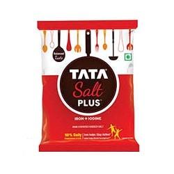 tata-salt-iron-plus-iodine