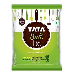 tata-salt-lite