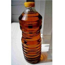 Tishi oil