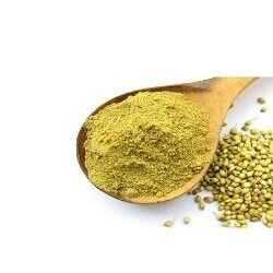 dhaniya-powder