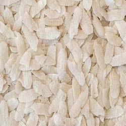 hazara-chura-rice-flakes