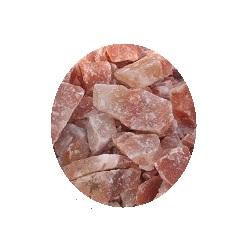 sendha-salt