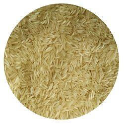 Biryani Rice (Nafis)