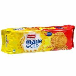 Britannia Marie Gold Biscuits