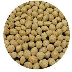 Loose Soya Chunk Badi (Mini Balls)
