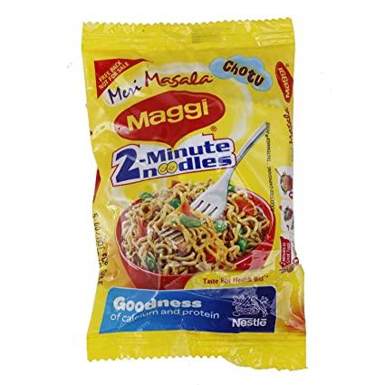 Maggi 2 Minutes Noodles 35g
