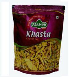 Pramod Khasta Mixture
