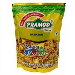 Pramod Namkeen Special Dalmoth