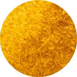 Sonam Usna (Steam) Rice
