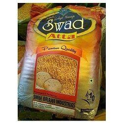Ashok's Swad Atta