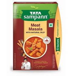 Tata Sampann Meat Masala