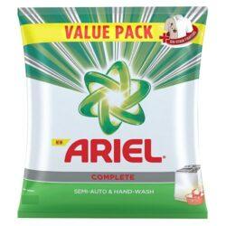 Ariel Complete Detergent Powder