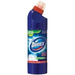 Domex Original Disinfectant Toilet Expert Cleaner