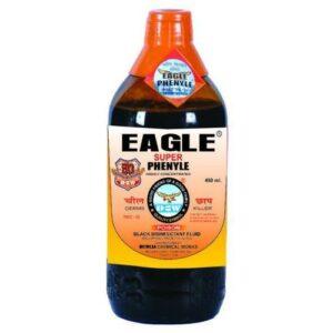 Eagle Super Phenyle