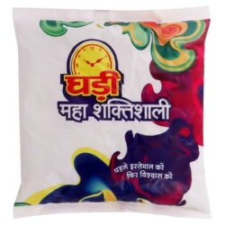 Ghadi Detergent Powder
