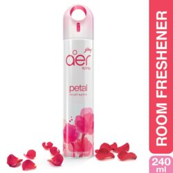 Godrej Aer Spray