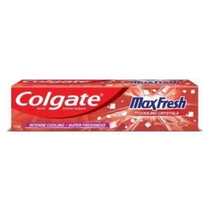 Colgate Maxfresh Spicy Fresh Toothpaste