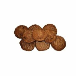 Cow Dung Cakes Gobar Upla