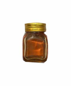 Pooja Honey