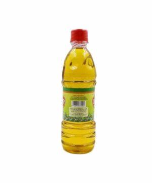 Til Oil
